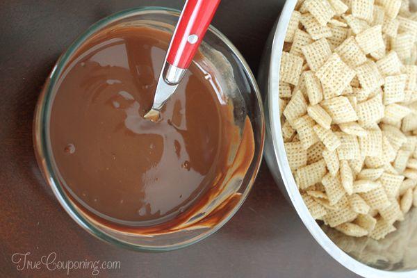 Cocoa-Muddy-Buddies-In-Process
