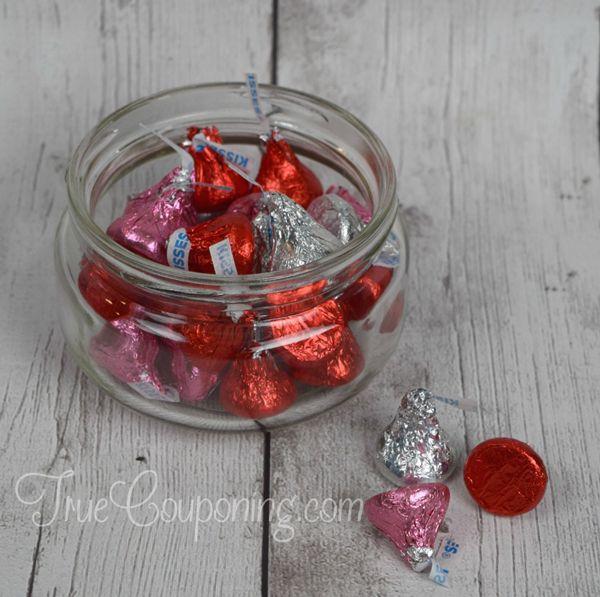 DIY-Kisses-Valentine
