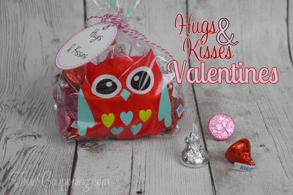 DIY-Kisses-Valentine5