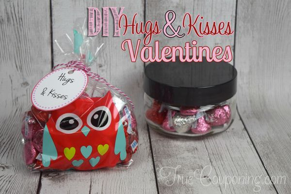 DIY-Kisses-Valentine6