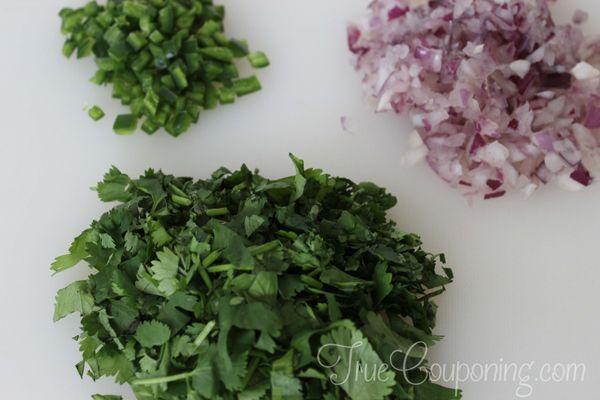 Guacamole-Fresh-Ingredients