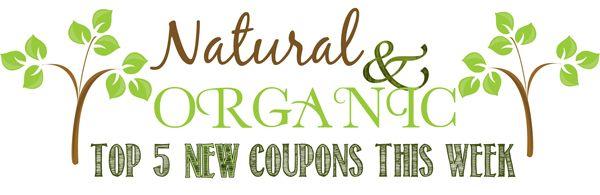 Natual-and-Organic-Coupons