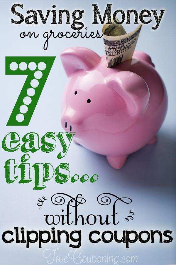 Saving-Money-on-Groceries