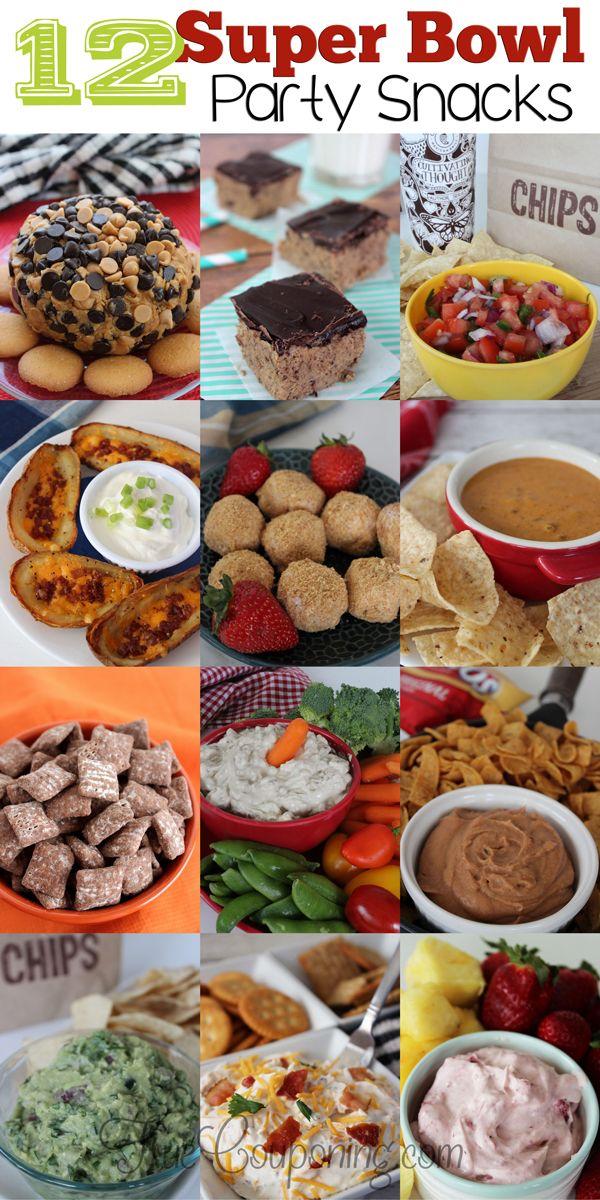 Make-Ahead-Super-Bowl-Snacks-Recipes