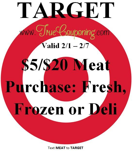34312398 as well Oscar Mayer Deli Fresh Slow Roasted Cured Roast Beef 7 Oz 1598192 besides B00BQ0UN8M furthermore Labor Day Meat Sale At Safeway And Albertsons in addition Oscar Mayer Deli Fresh Oven Roasted Turkey Breast. on oscar mayer deli meat price