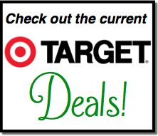 Target Deals Featured 2