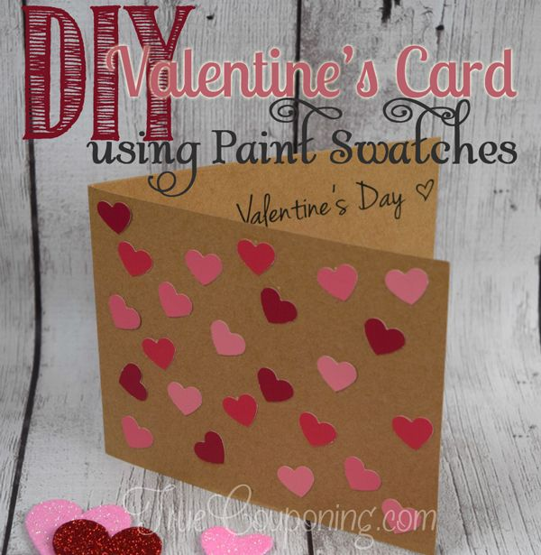 Valentine-Day-Paint-Chip-Card-square