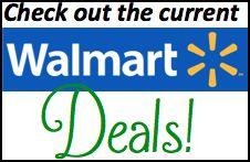 Walmart Deals Featured 3