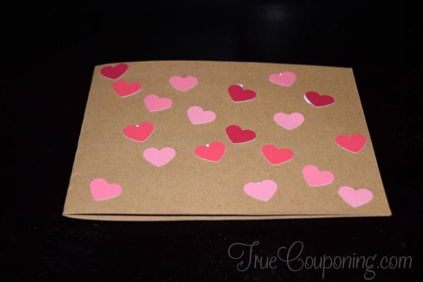 heart-cut-outs-card
