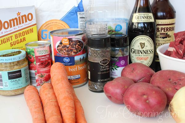 Guinness-Beef-Stew-Ingredients