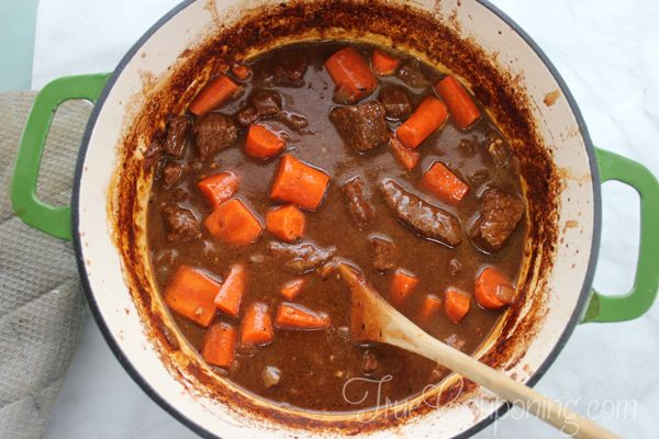 Guinness-Beef-Stew-in-Pot