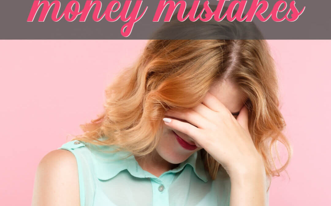 The Truth About How to Avoid Common Money Mistakes