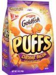 Pepperidge Farm Goldfish Puffs