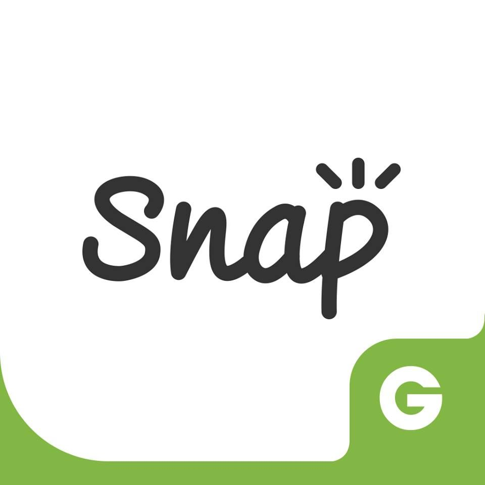 Snap deals discount coupons