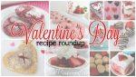 Valentine's-Roundup