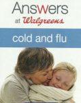 walgreenscold&flu
