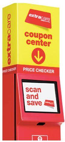 Proactiv coupon code kiosk