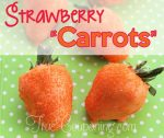 Carrot-Strawberries-2