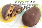 Chocolate-Chip-Cookie-Dough-Eggs_2