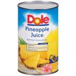 Dole-Pineapple-Juice