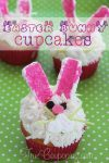 Easter-Bunny-Cupcakes