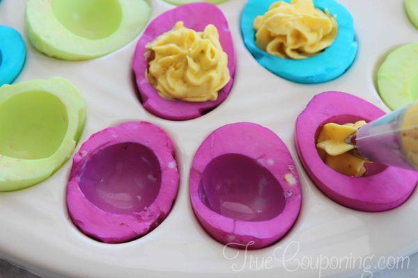 Easter-Deviled-Eggs-Fill