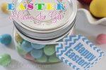 Easter-Mason-Jar-Gift