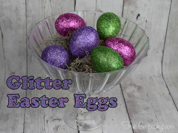 Glittered-Easter-Egg-Home-Decor-Piece2