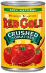 Kroger: Red Gold Tomatoes $0.31 Each! ~Starts 3/25!