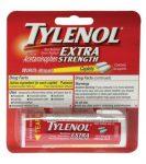 Tylenol 10 ct