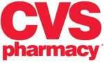 CVS **JUNE** Monthly Deals ~ Expires 6/27