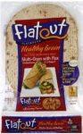 Flatout Bread www.TrueCouponing.com