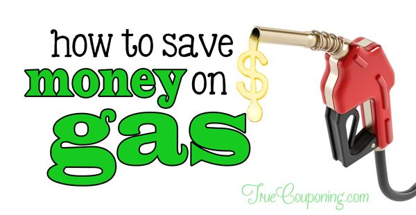 how to save on gas prices From family road trips to daily commutes and more, the savings are adding up.
