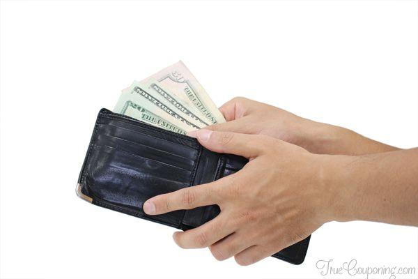 Income-Tax-Saving-Tips-Wallet