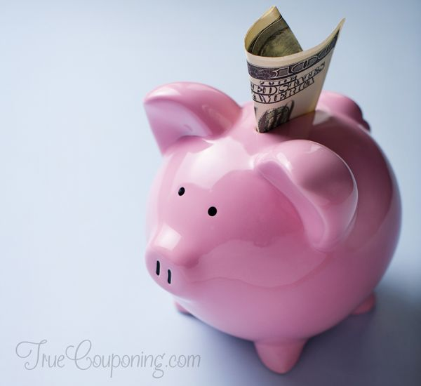 Income-Tax-Savings-Tips-Money
