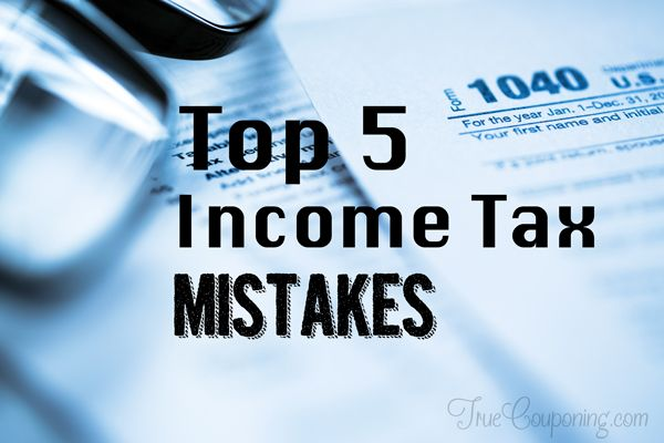 Income-Tax-Savings-Tips