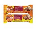 Meta Health Bar