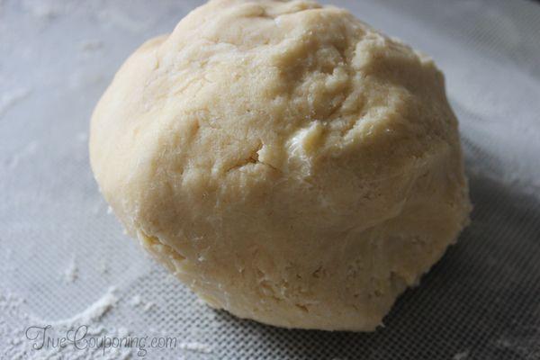 Nutella-Pop-Tarts-Dough