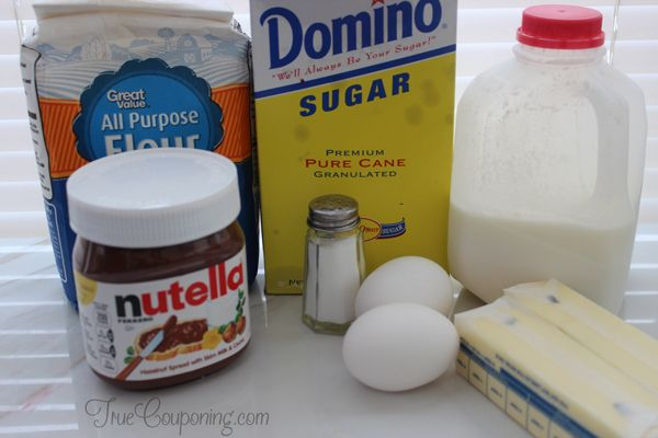 Nutella-Pop-Tarts-Ingredients
