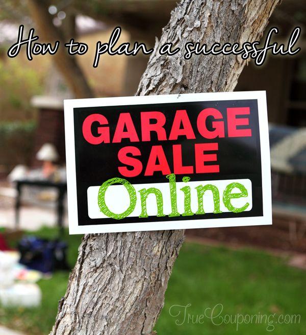 Online-Garage-Sale-2