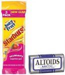 Publix Candy Deals
