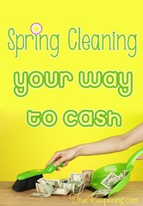 Spring-Clean-Your-Way-to-Cash