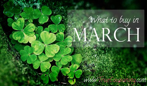 when-where-how-what-to-buy-in-march