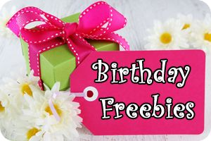 Birthday-Freebies-Sidebar