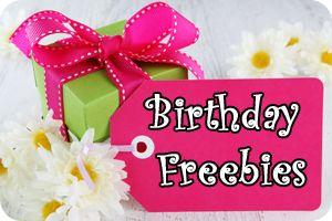 Birthday-Freebies-Sidebar