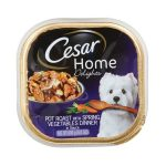 Cesar Home Delights