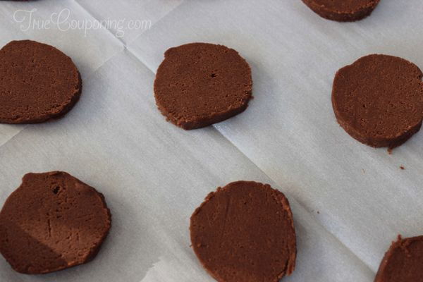 Copycat-Girl-Scout-Thin-Mint-Cookies_Process4