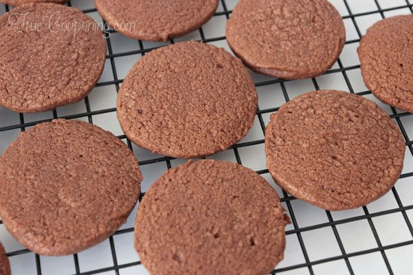 Copycat-Girl-Scout-Thin-Mint-Cookies_Process5