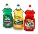 Dollar General Palmolive Dish Liquid