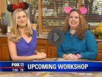 Fox TV 5-31-15